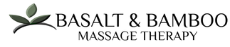 Basalt and Bamboo Massage Therapy